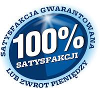 100_gwarancja_zwrot.jpg