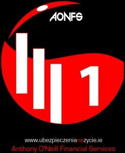 AONFS